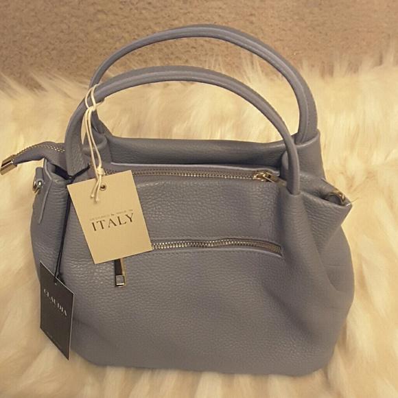 Claudia firenze Handbags - Claudia firenze